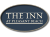 The Inn at Pleasant Beach