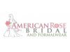 American Rose Bridal and Formalwear