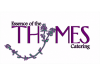 Essence of the Thymes Catering