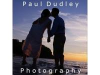 Paul Dudley Photography