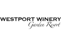 Westport Winery & Resort