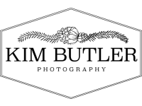 Kim Butler Photography