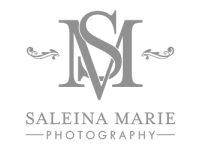 Saleina Marie Photography
