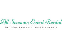 All Seasons Party & Event Rental
