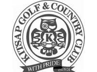 Kitsap Golf & Country Club