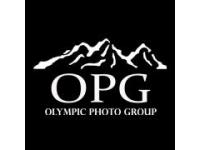 Olympic Photo Group